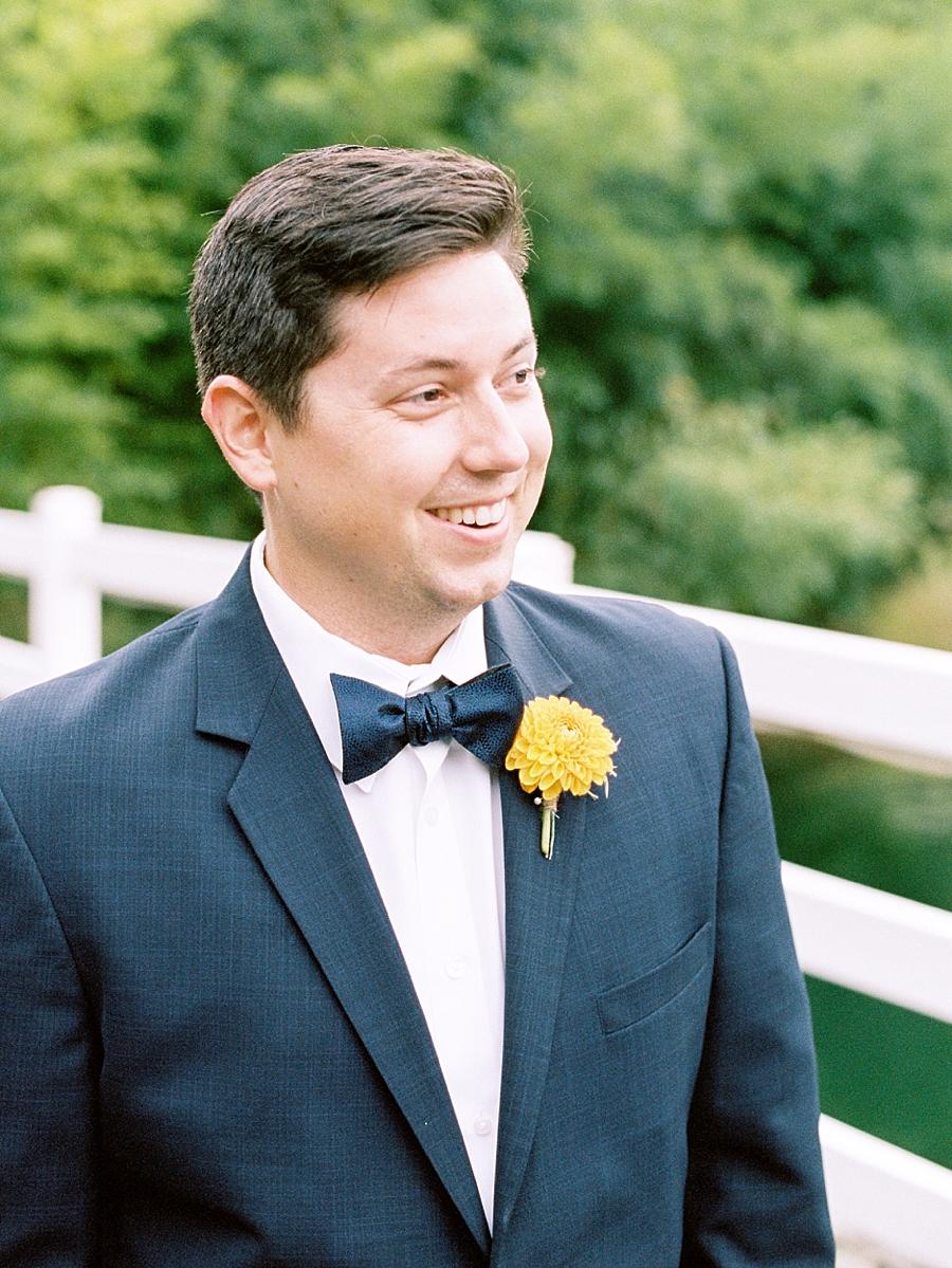 Raleigh Fine Art Film Wedding Photography_0009