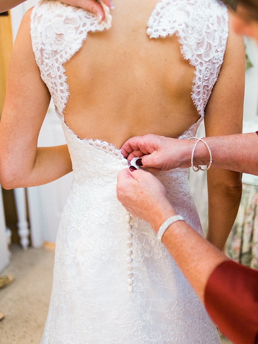 Raleigh Fine Art Film Wedding Photography_0013