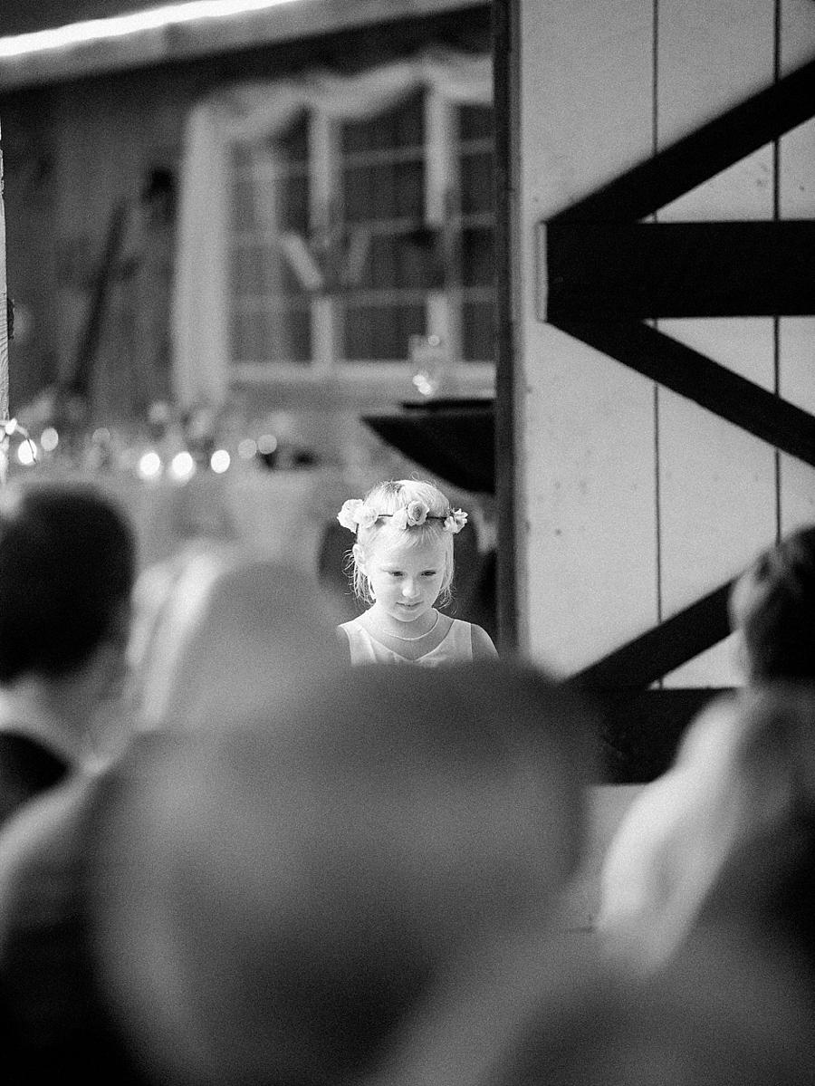 Raleigh Fine Art Film Wedding Photography_0019
