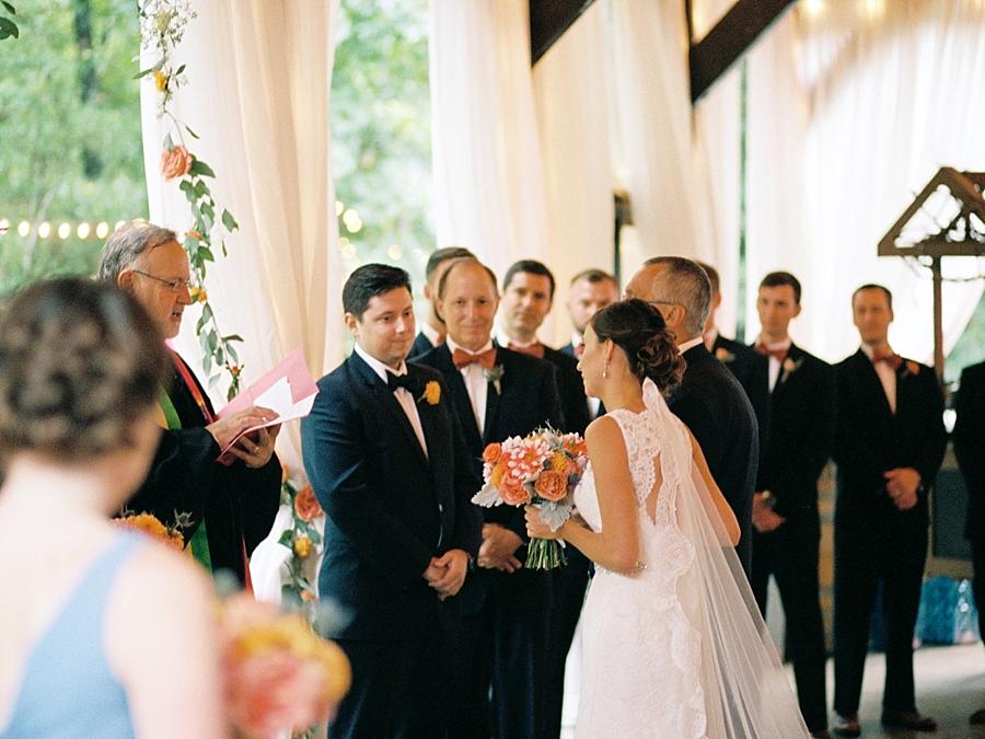 Raleigh Fine Art Film Wedding Photography_0020