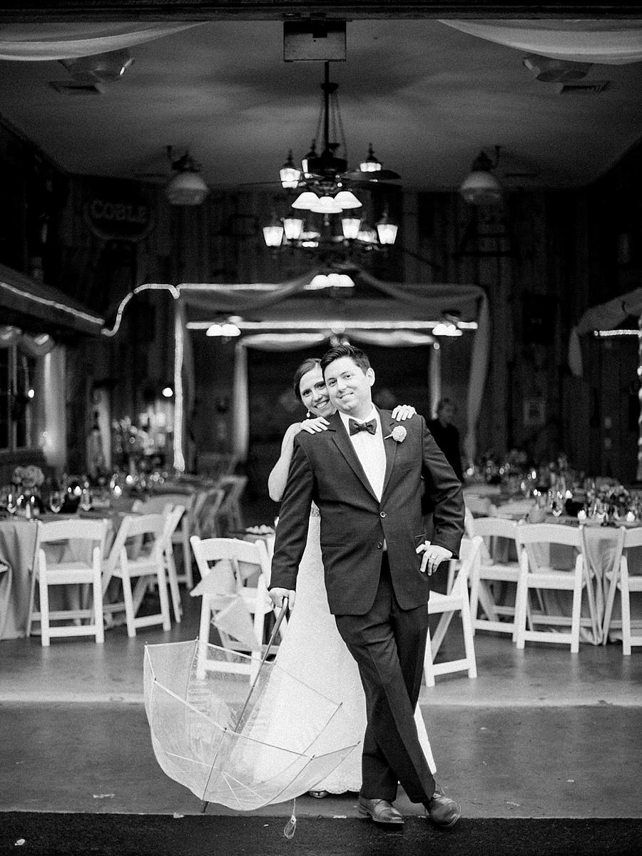 Raleigh Fine Art Film Wedding Photography_0032
