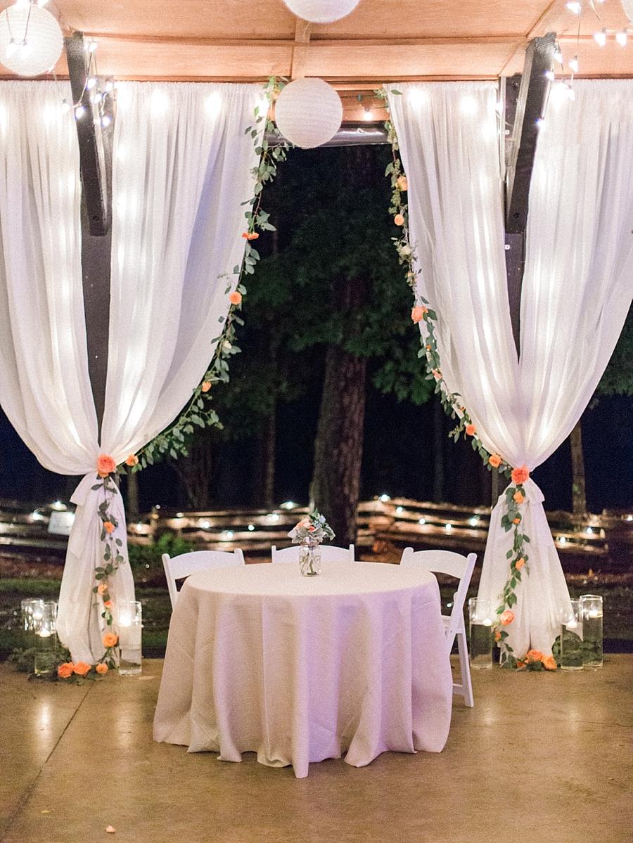 Raleigh Fine Art Film Wedding Photography_0049