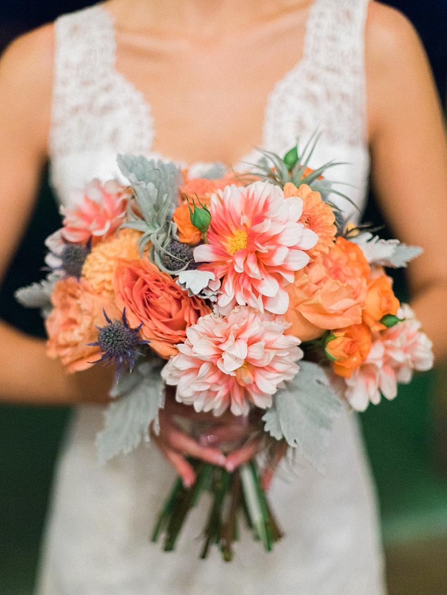 Raleigh Fine Art Film Wedding Photography_0052