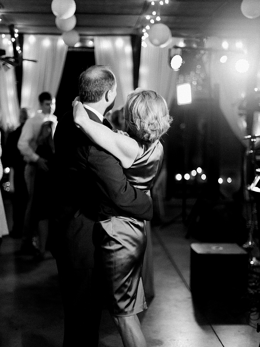 Raleigh Fine Art Film Wedding Photography_0053