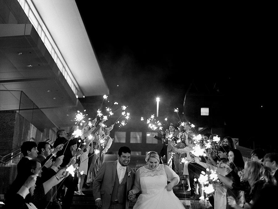 Raleigh Fine Art Film Wedding Photography_0055