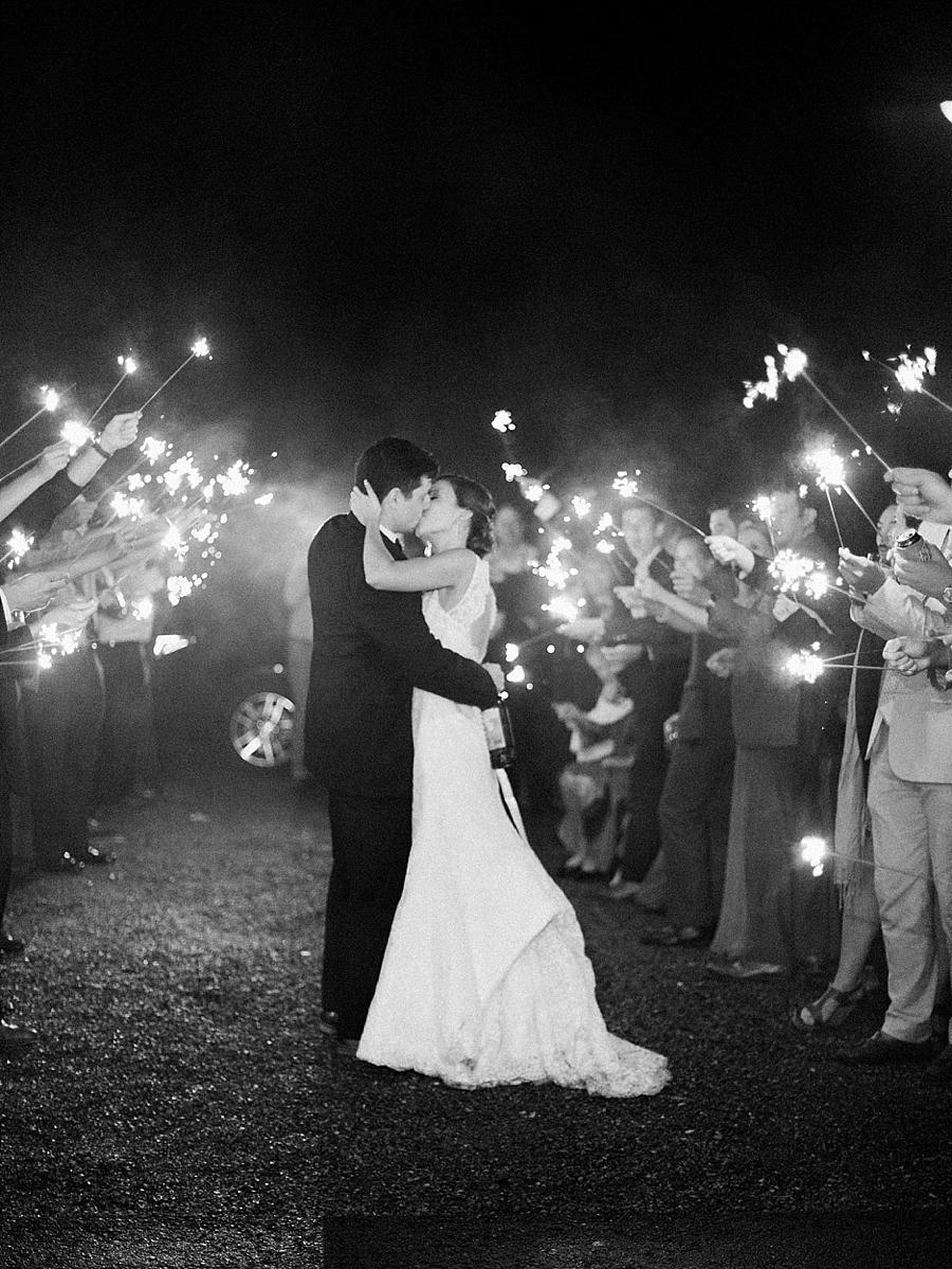 Raleigh Fine Art Film Wedding Photography_0060