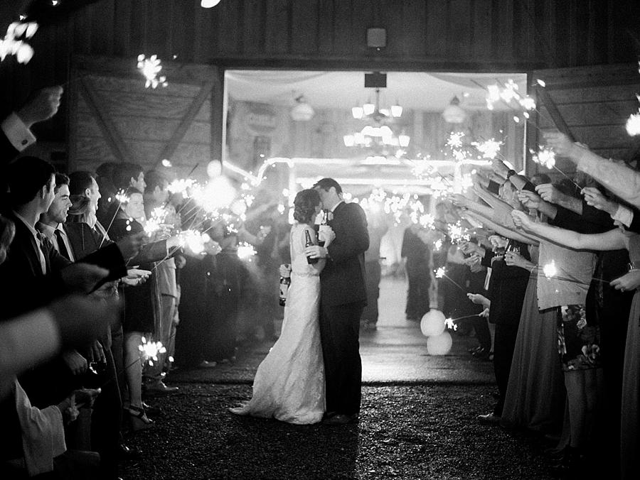 Raleigh Fine Art Film Wedding Photography_0061
