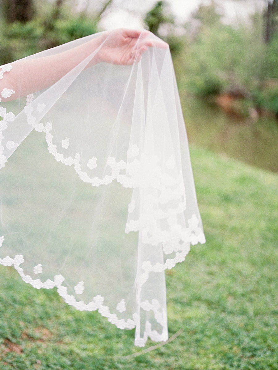 Destination Wedding Photography_0006