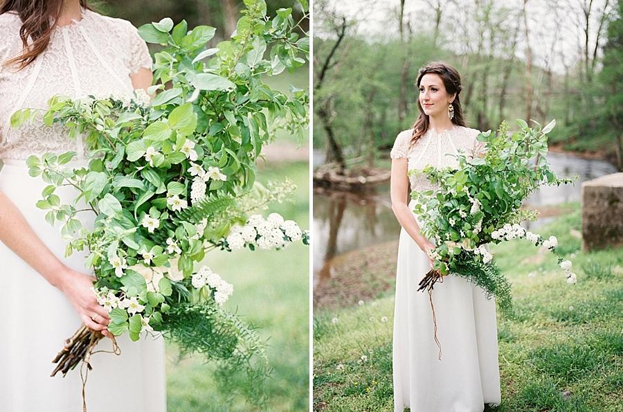 Destination Wedding Photography_0010