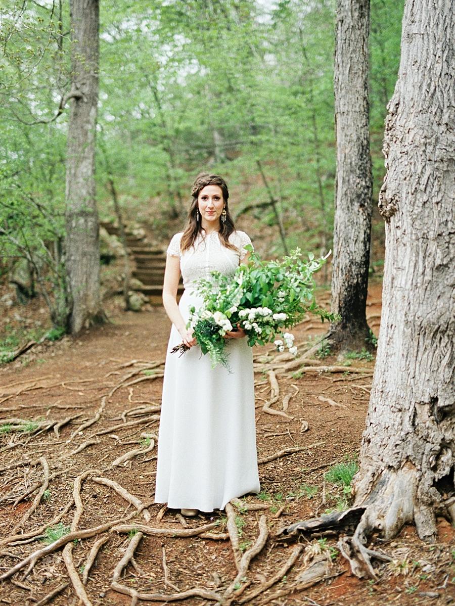 Destination Wedding Photography_0012