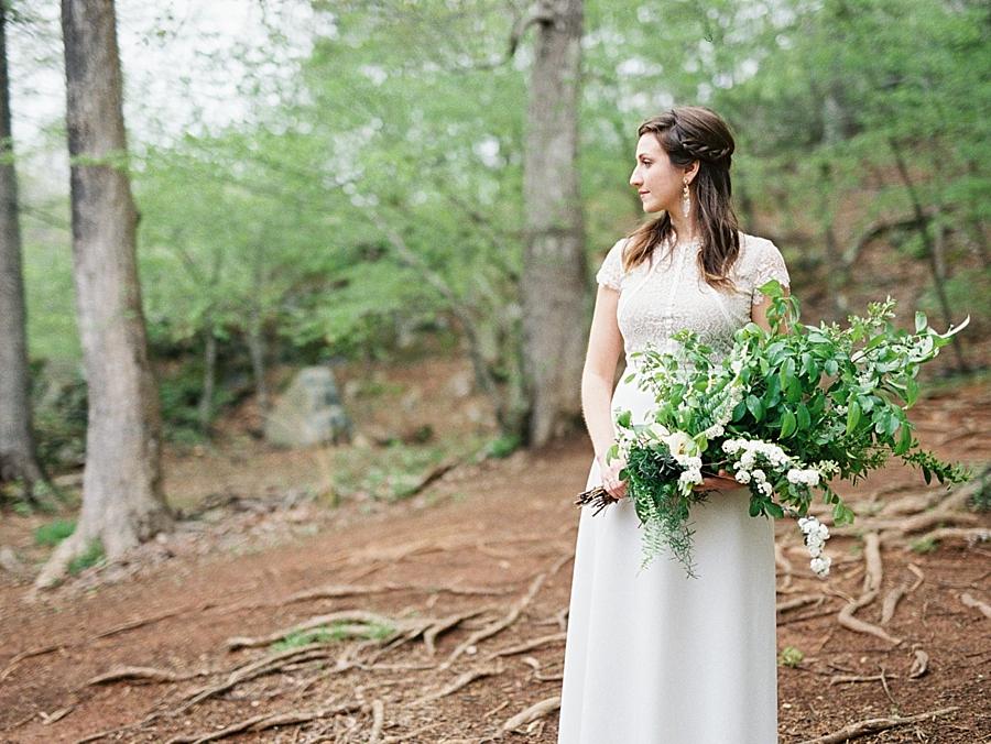 Destination Wedding Photography_0013