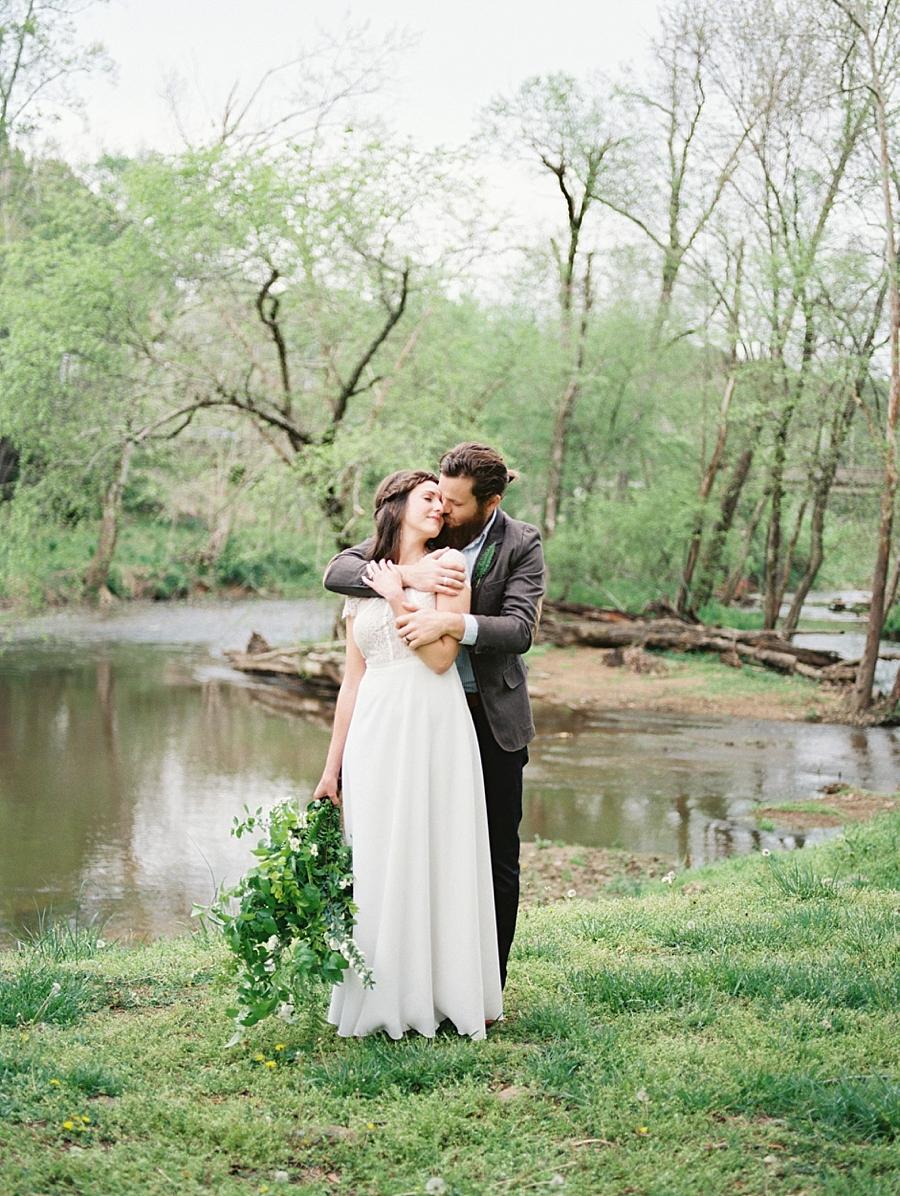 Destination Wedding Photography_0015