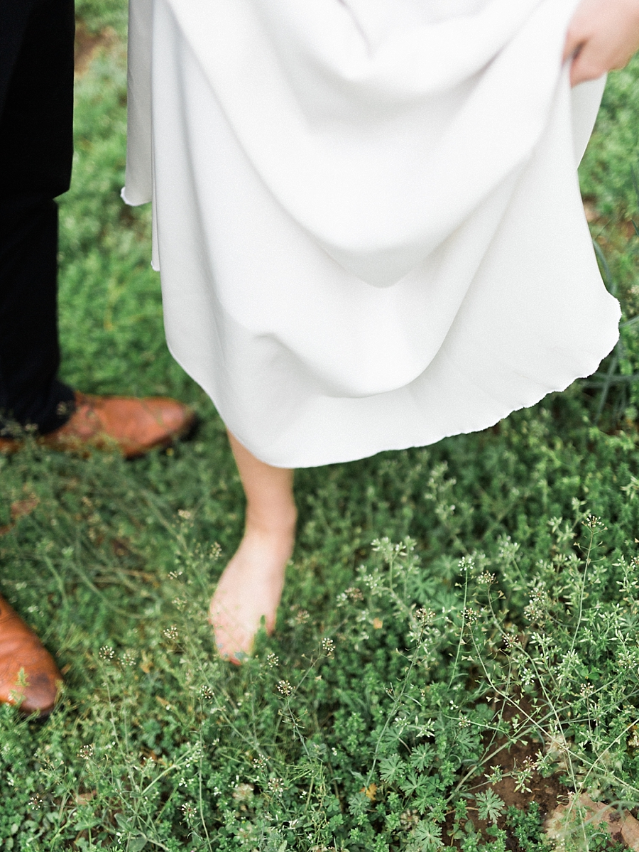 Destination Wedding Photography_0022