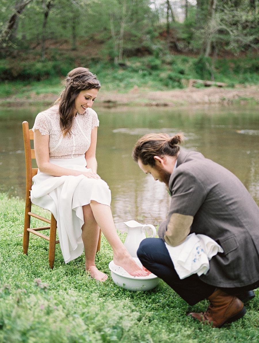 Destination Wedding Photography_0023