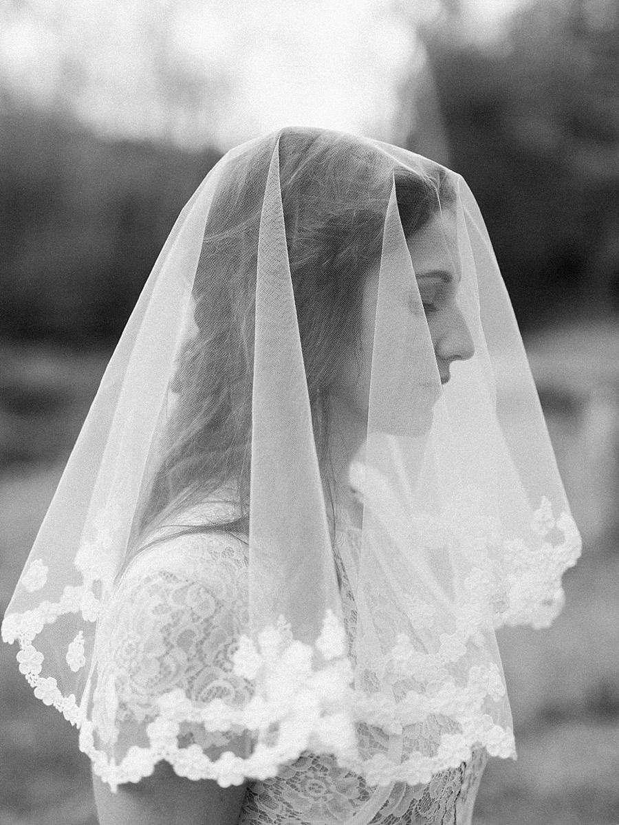 Destination Wedding Photography_0027