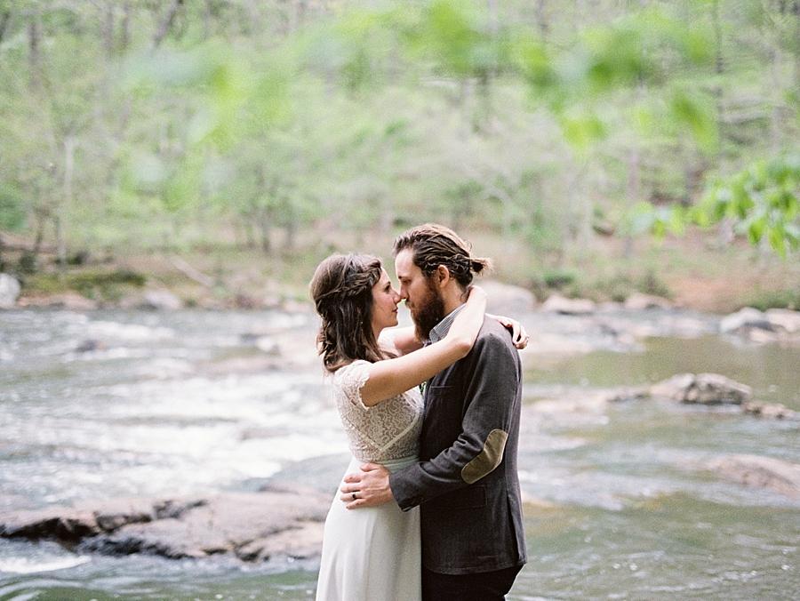 Destination Wedding Photography_0043
