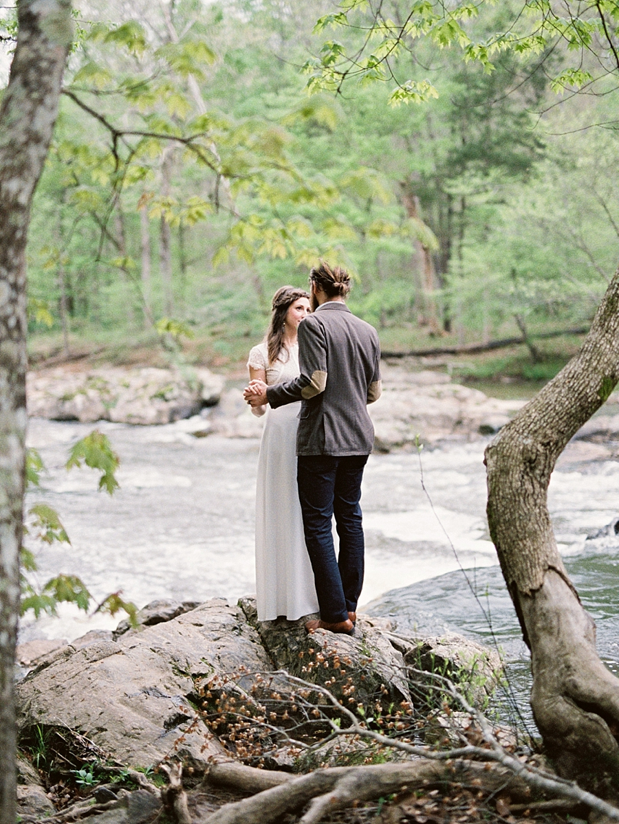 Destination Wedding Photography_0044