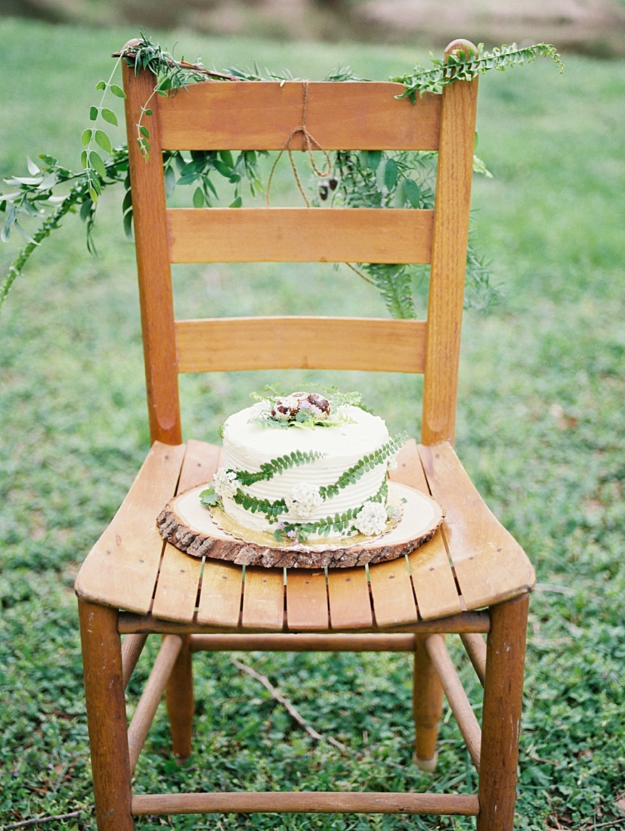 Destination Wedding Photography_0048