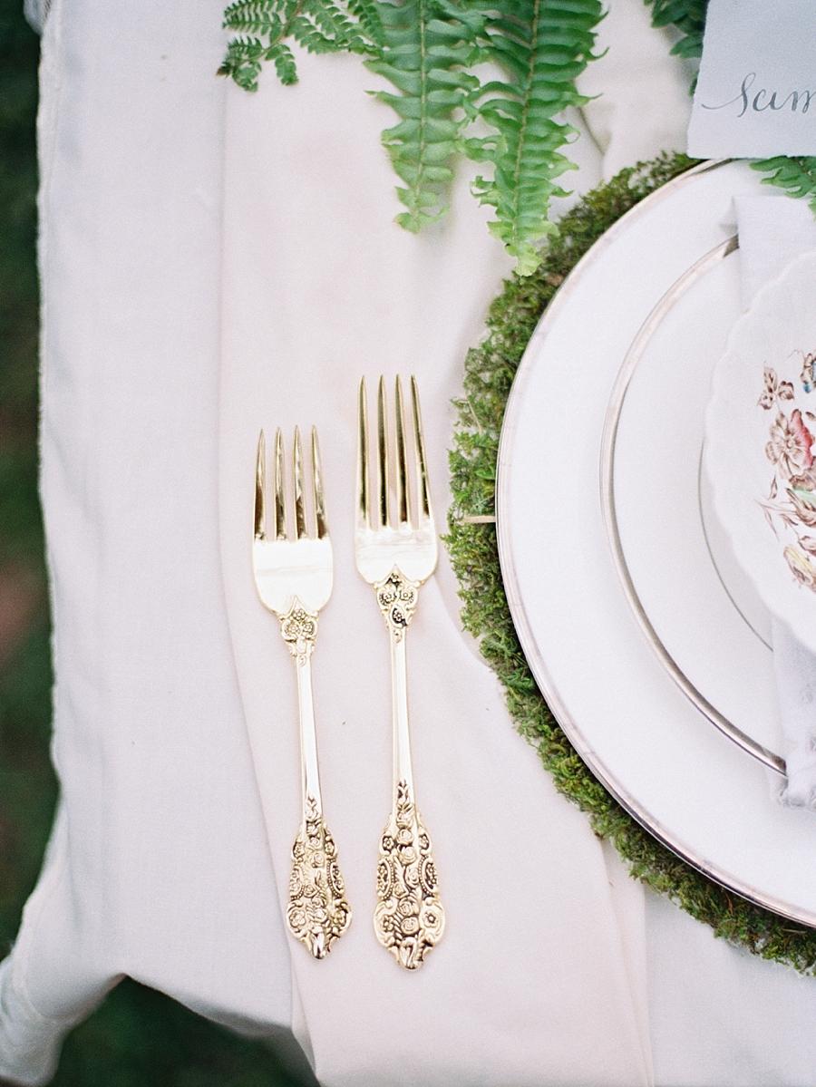 Destination Wedding Photography_0055