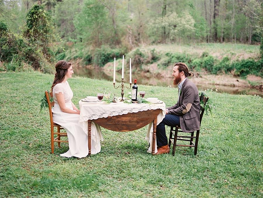 Destination Wedding Photography_0059