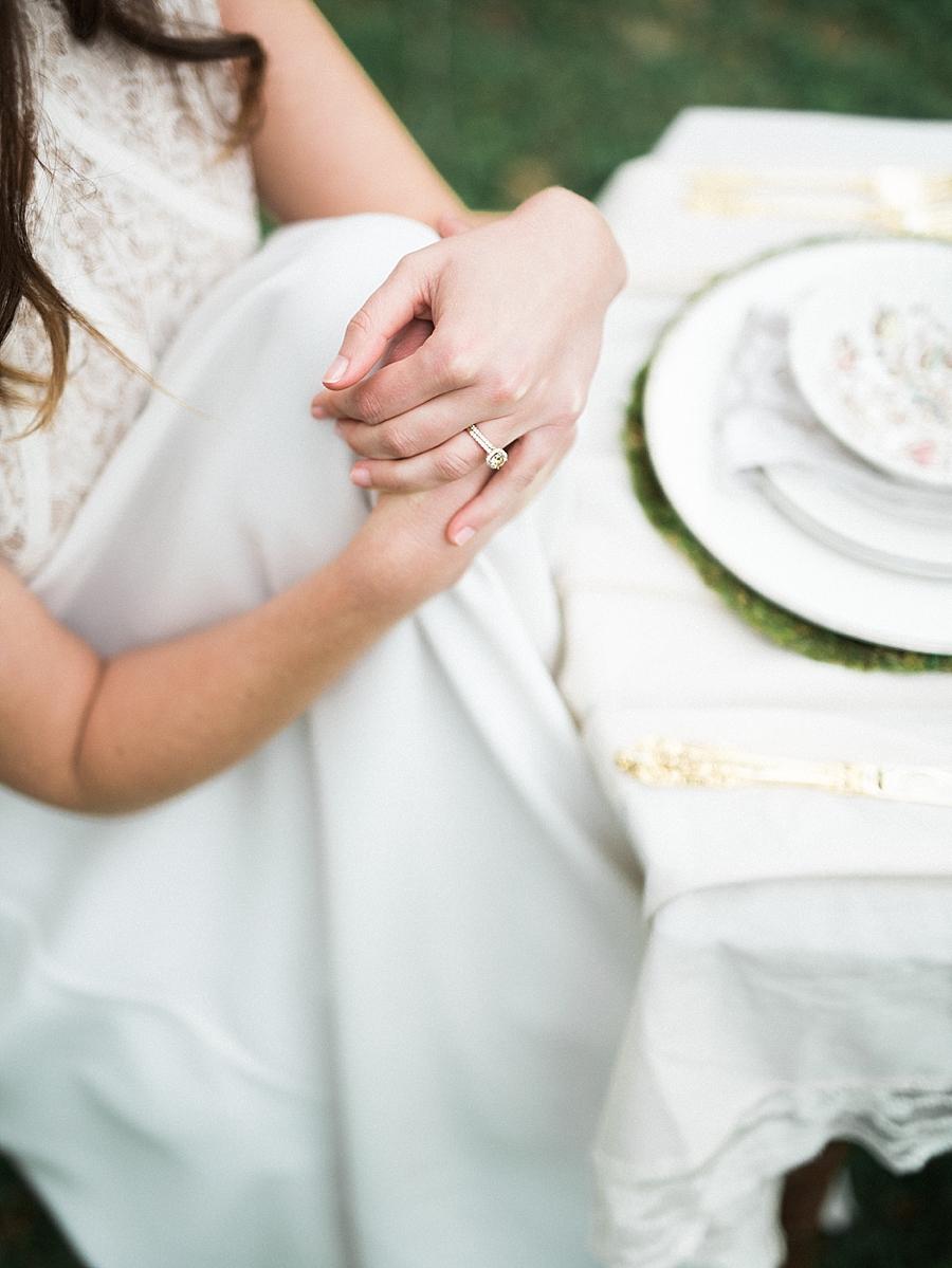 Destination Wedding Photography_0063