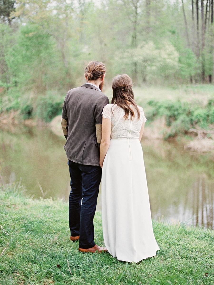 Destination Wedding Photography_0068