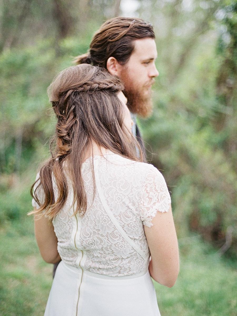 Destination Wedding Photography_0069
