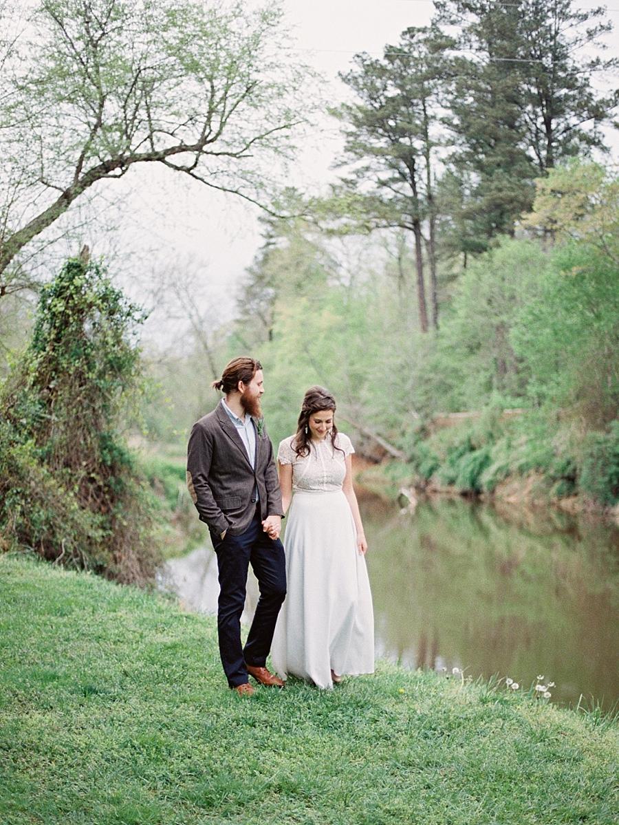 Destination Wedding Photography_0070
