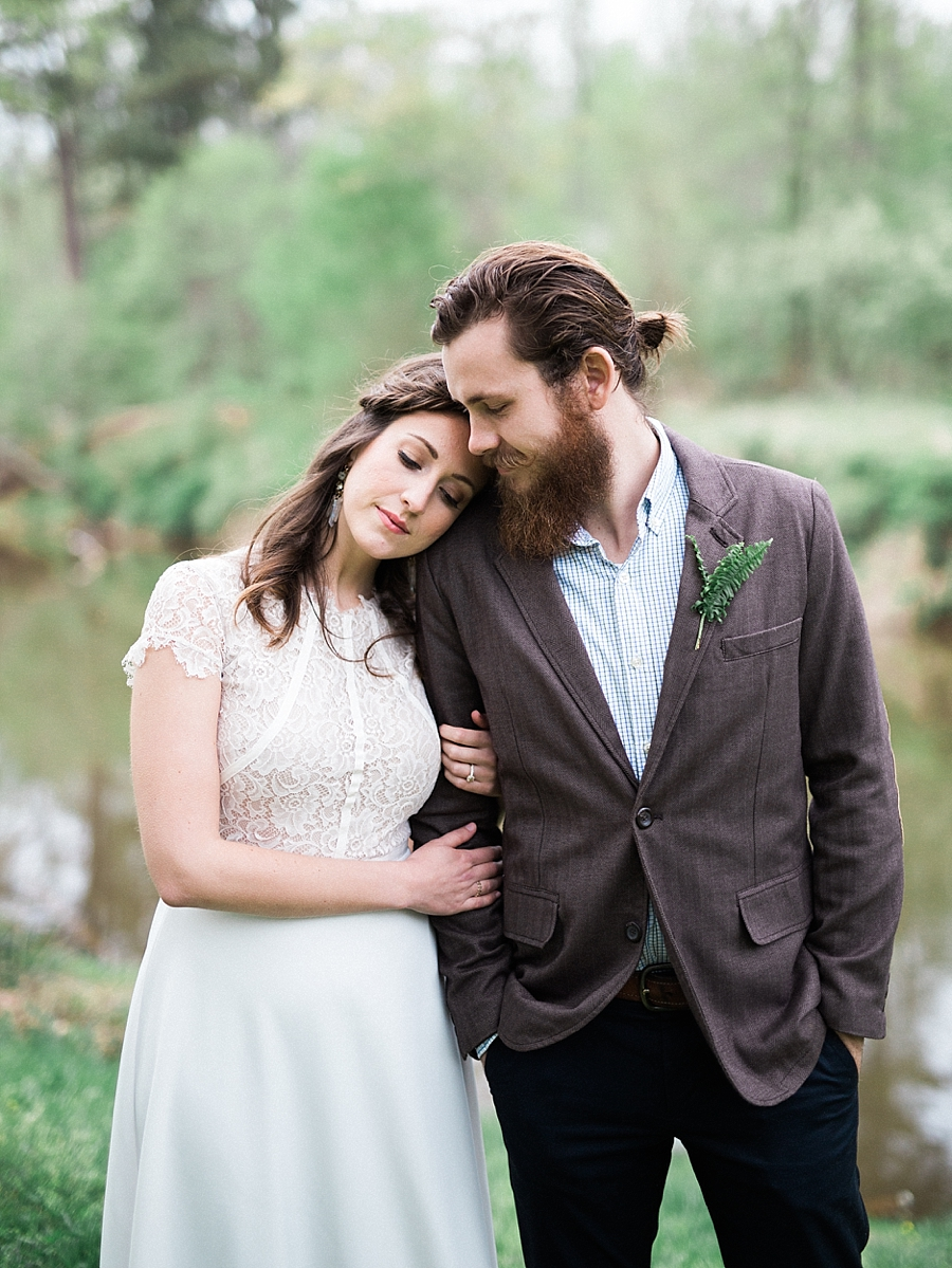 Destination Wedding Photography_0073