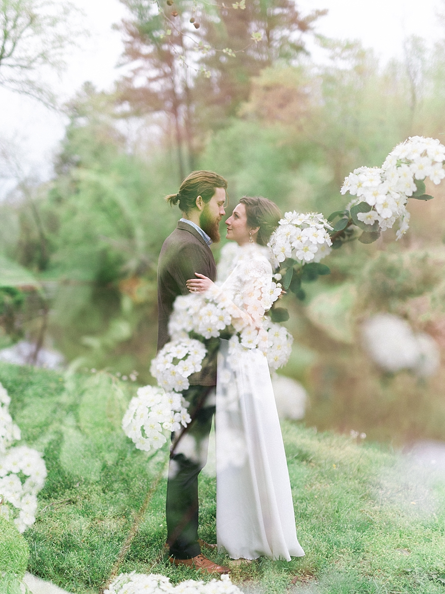 Destination Wedding Photography_0074