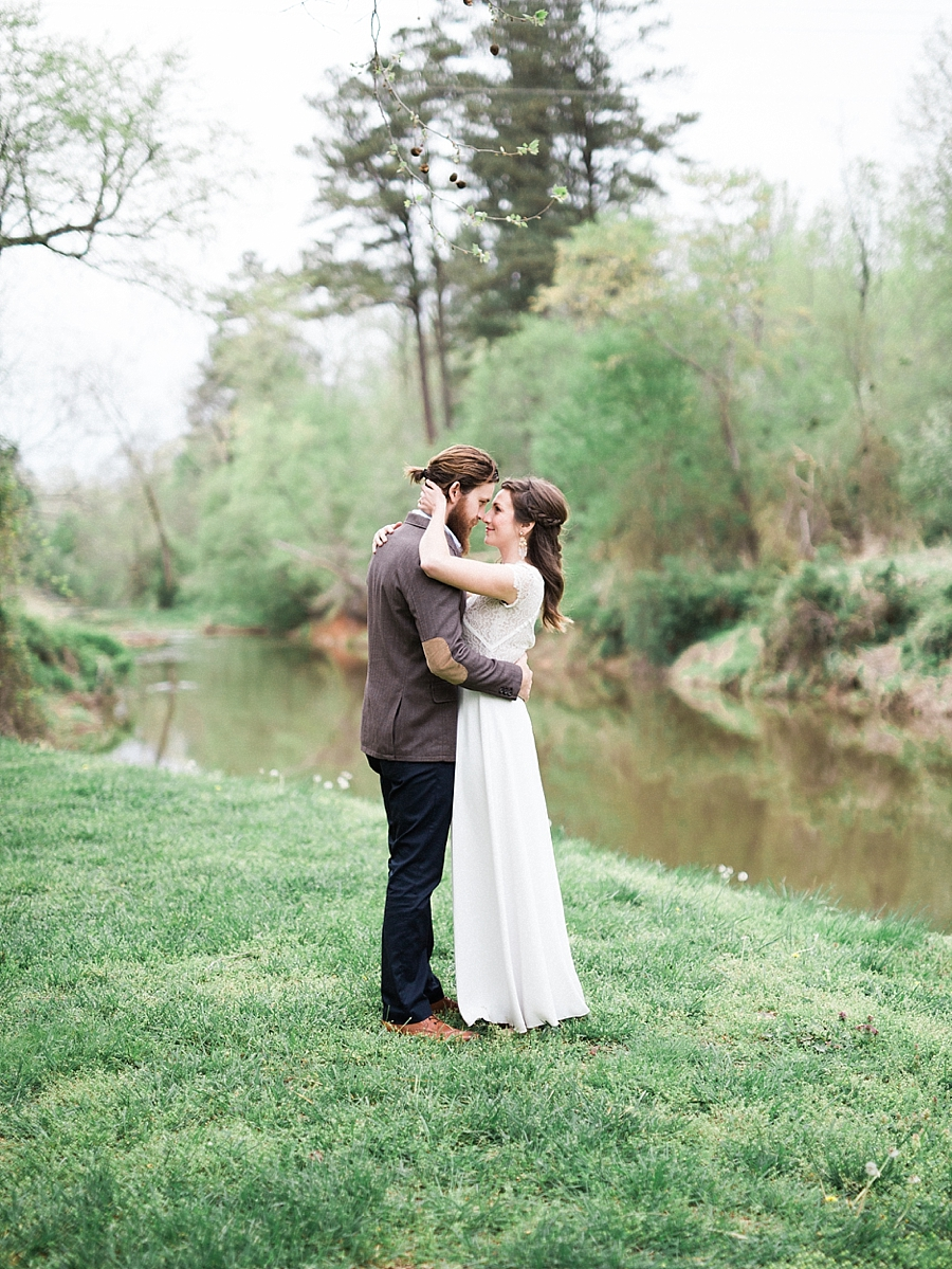 Destination Wedding Photography_0075