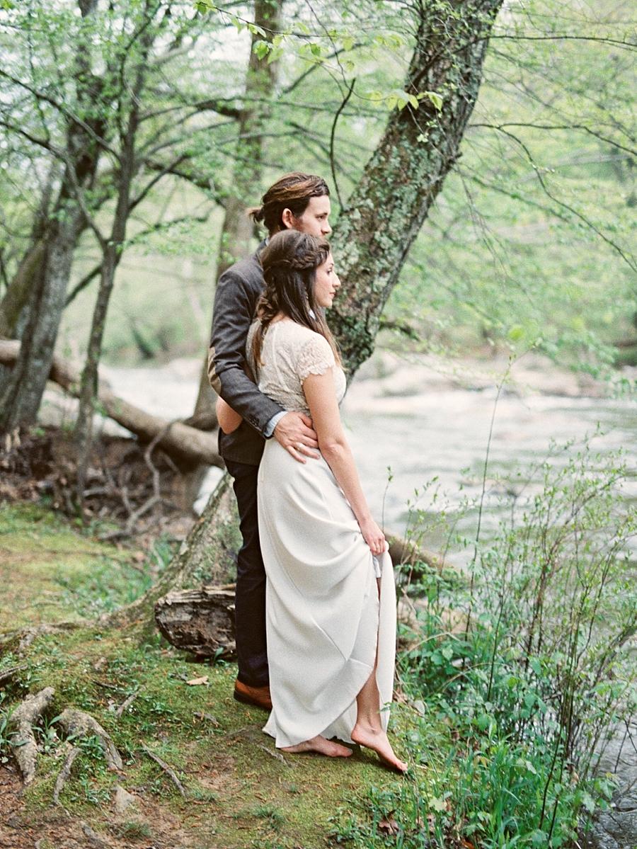 Destination Wedding Photography_0082