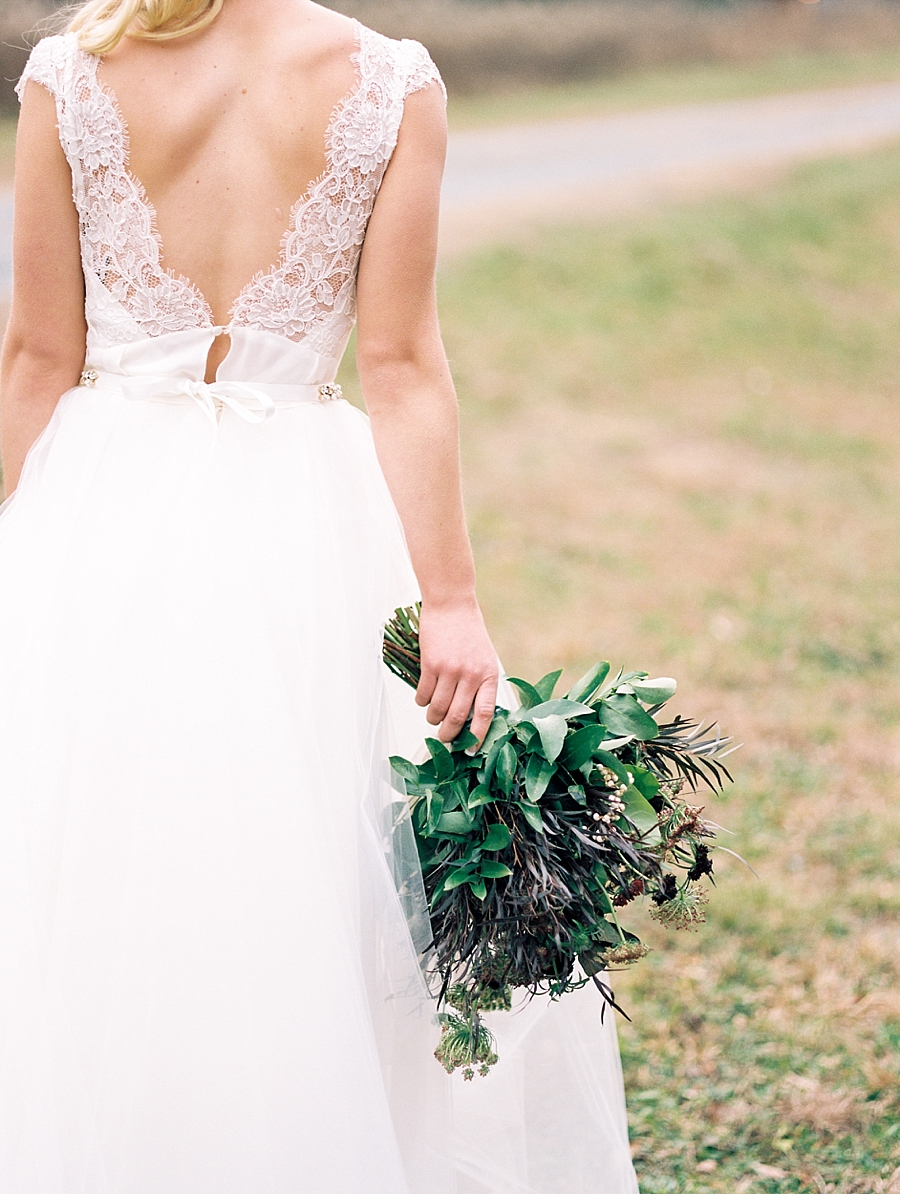 Fine Art Film Bridal Photography_0013