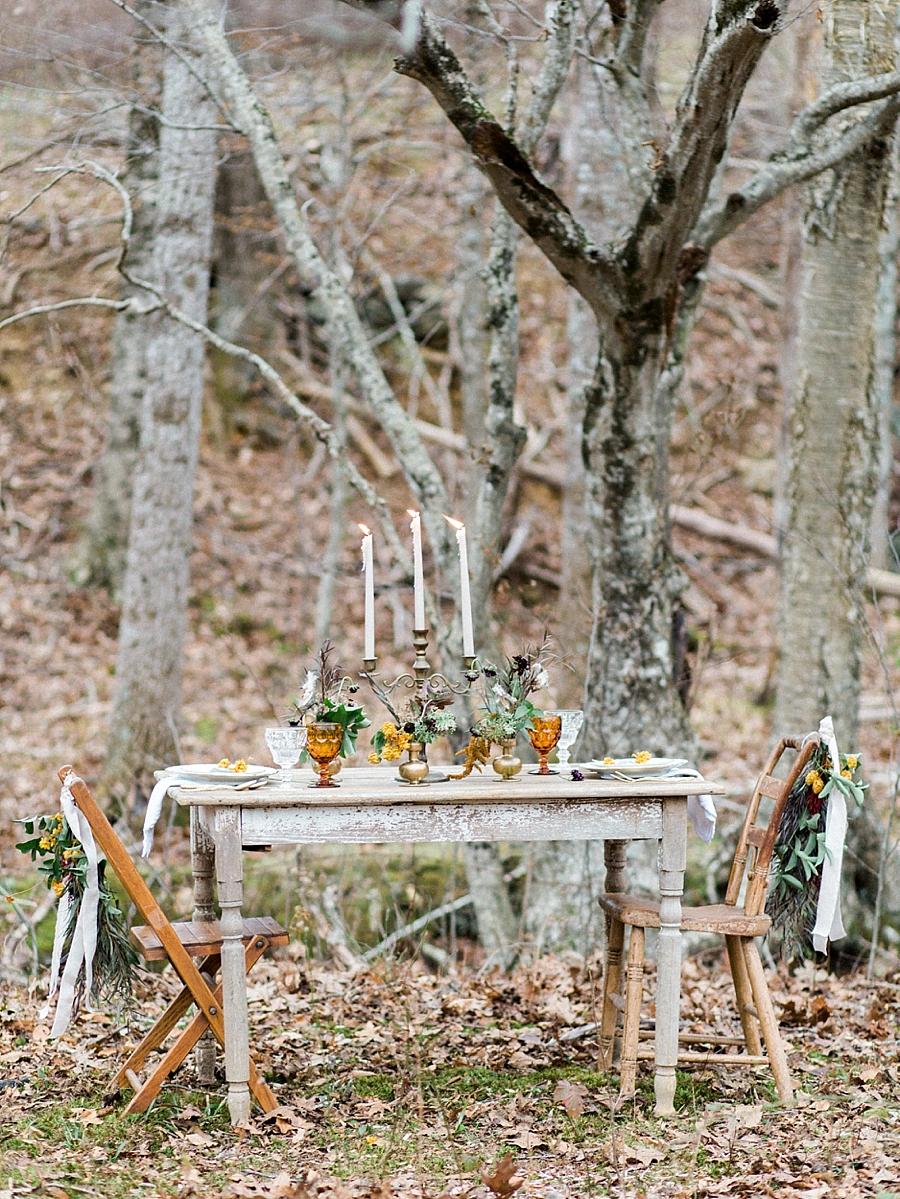 Fine Art Film Bridal Photography_0020