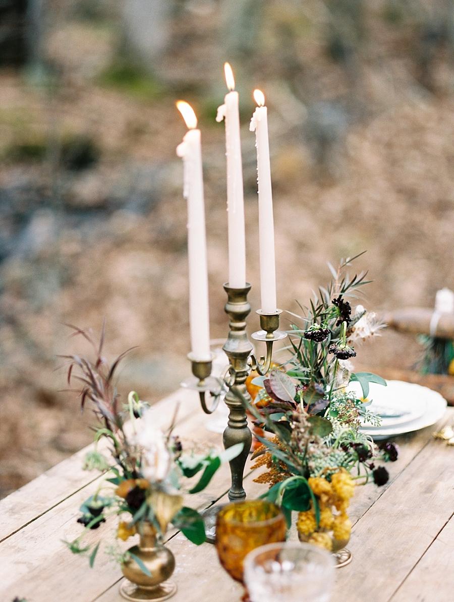 Fine Art Film Bridal Photography_0021