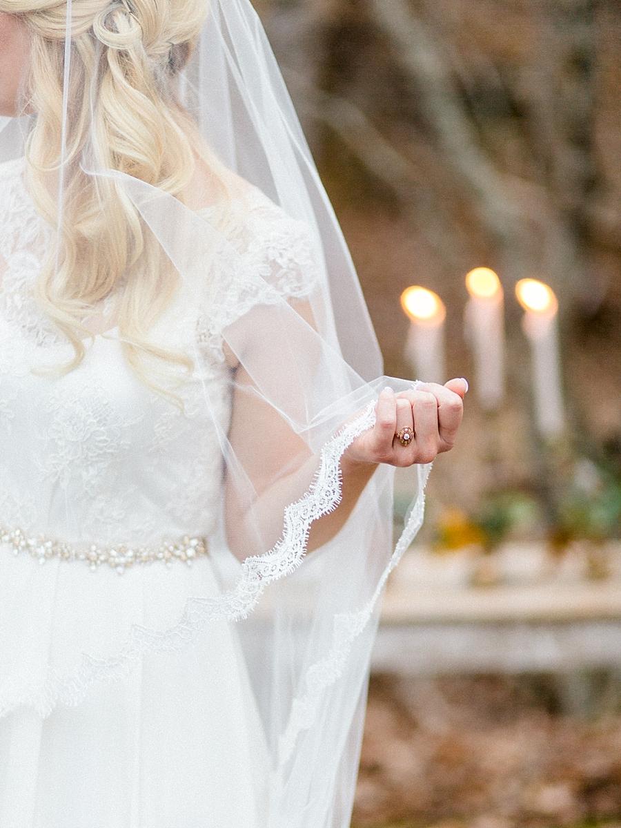 Fine Art Film Bridal Photography_0034