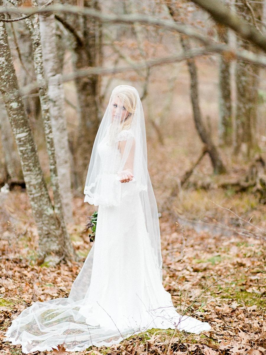 Fine Art Film Bridal Photography_0035