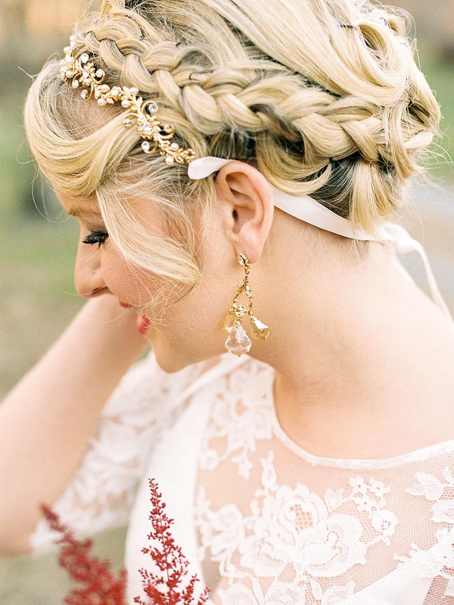 Boone Wedding Photographers