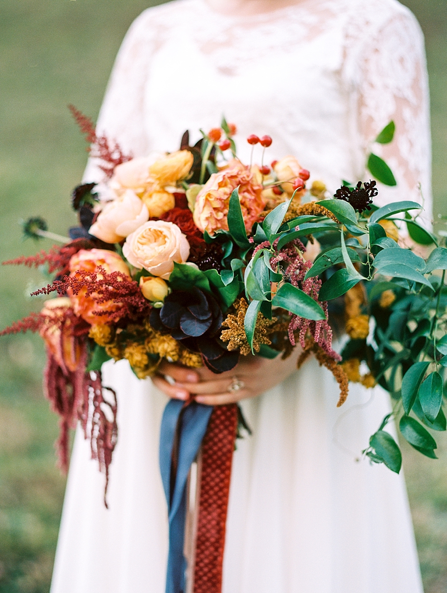Fine Art Film Wedding Photography_0034
