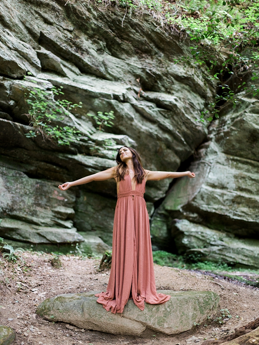 Free People Editorial Film Photography_0013