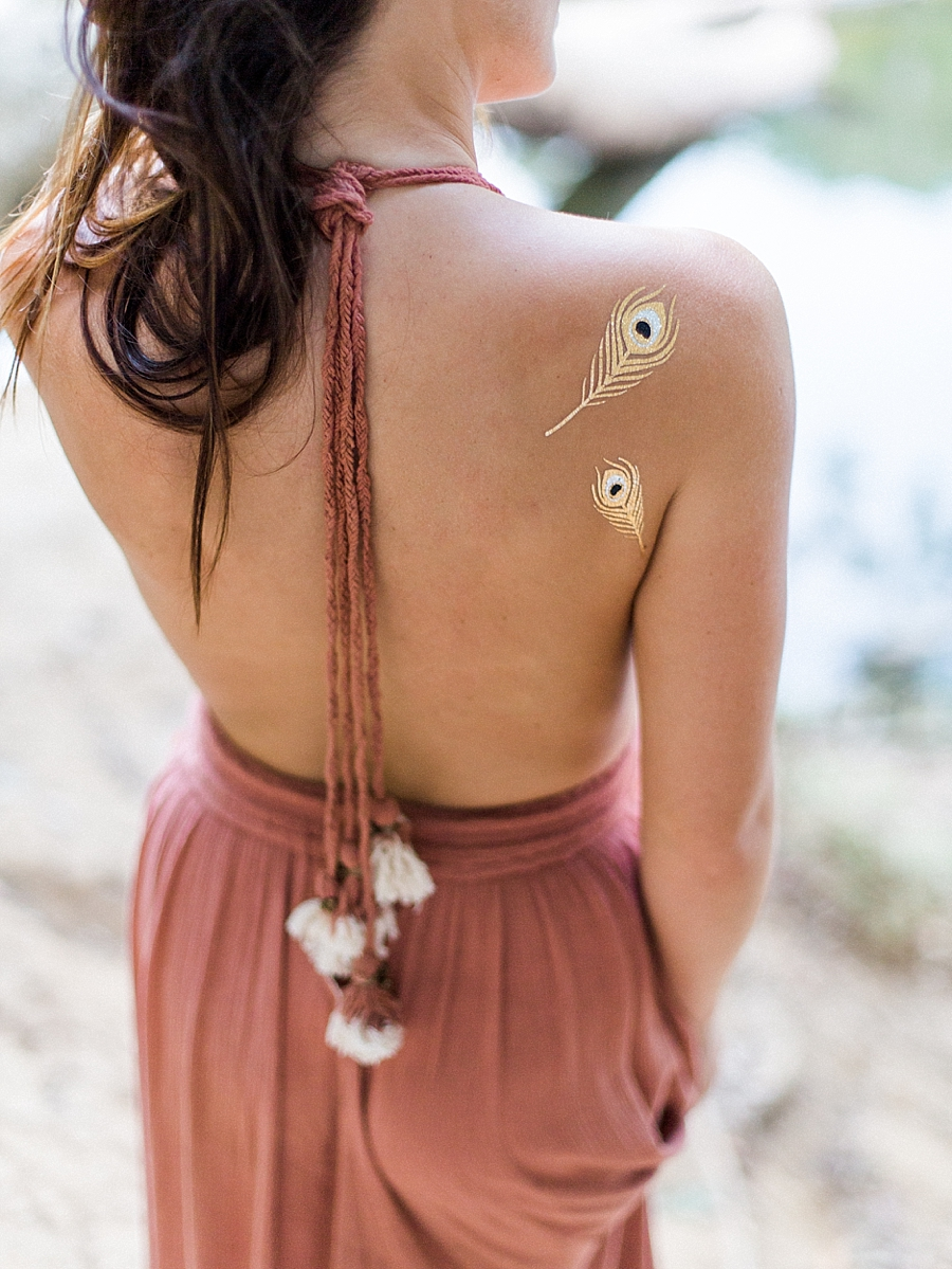 Free People Editorial Film Photography_0032
