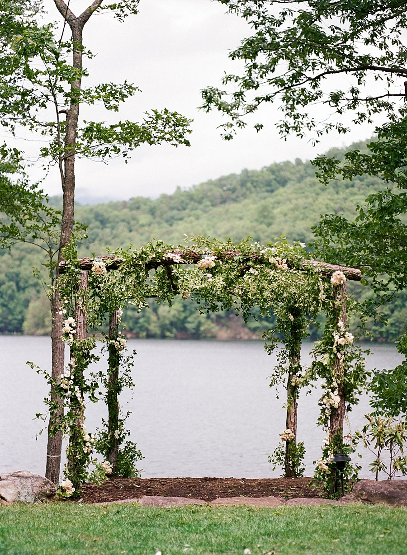 Highlands Fine Art Film Wedding Photography_0012