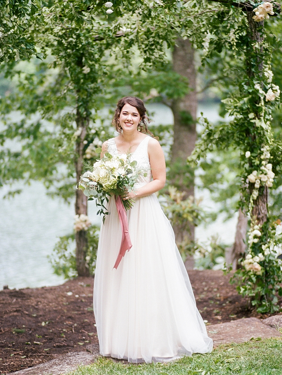 Highlands Fine Art Film Wedding Photography_0016