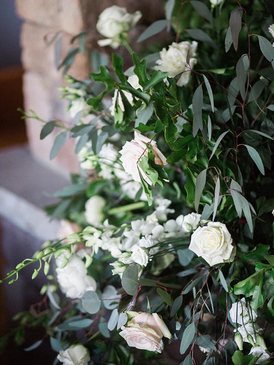 Highlands Fine Art Film Wedding Photography_0042