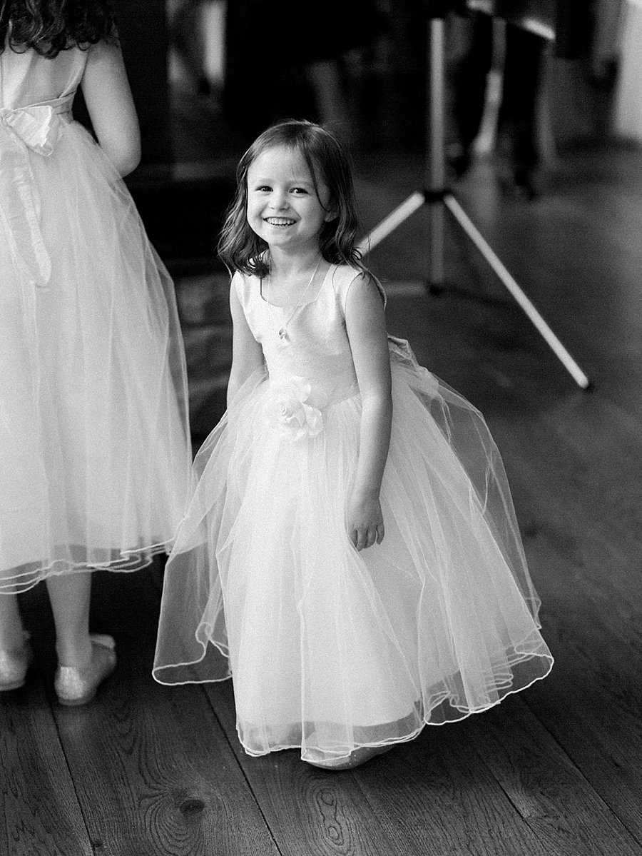Highlands Fine Art Film Wedding Photography_0046