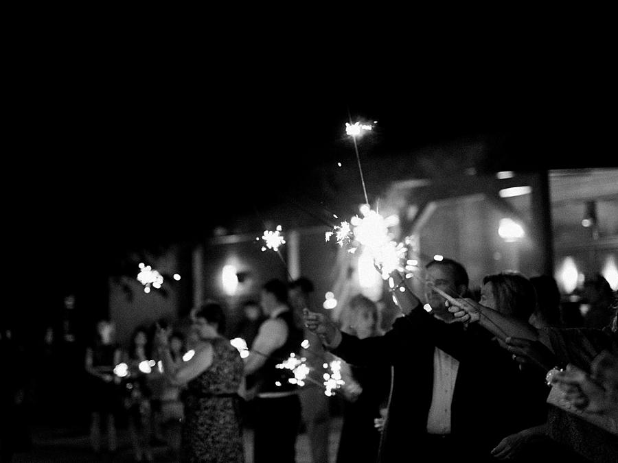 Highlands Fine Art Film Wedding Photography_0063