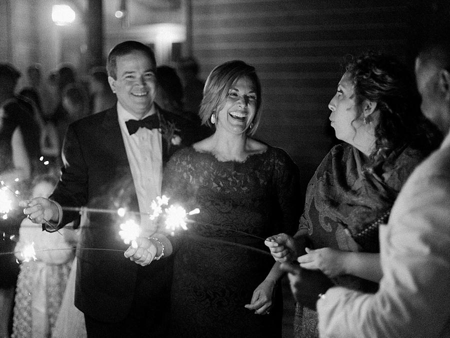 Highlands Fine Art Film Wedding Photography_0065