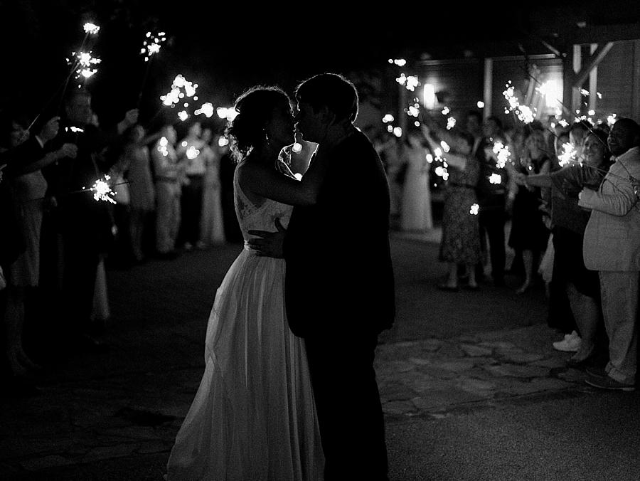 Highlands Fine Art Film Wedding Photography_0067