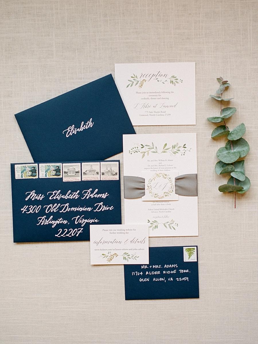 L'Abri Fine Art Film Wedding Photography_0001