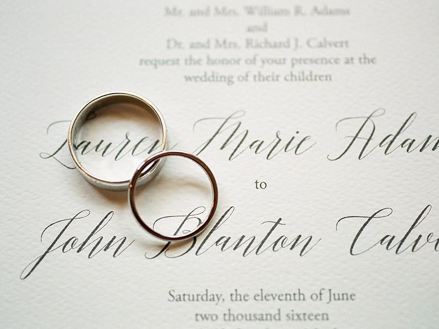 L'Abri Fine Art Film Wedding Photography_0006